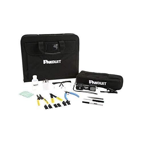 FCAMKIT Panduit Corp Tools (FCAMKIT)