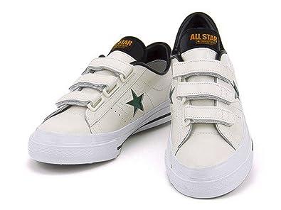 converse one star jv3
