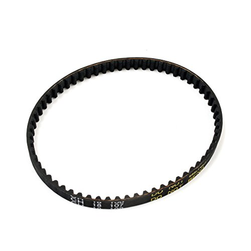 Kyosho Drive Belt 189 (R4 Evo.) Parts for RC VZ458 ()