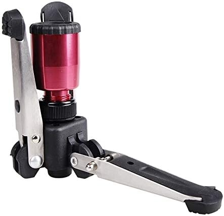 Camera Accessories Universal Three Feet Monopod Support Stand Base for Camera Camcorder
