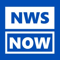 NWS NOW  - Free Weather & Forecasts, Radar Map & Alerts with no Ads