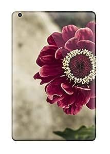 Hot Premium Flower Heavy-duty Protection Case For Ipad Mini 2 9929185J55745904