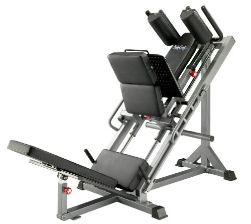 BodyCraft-F660-Leg-Press-Hip-Sled