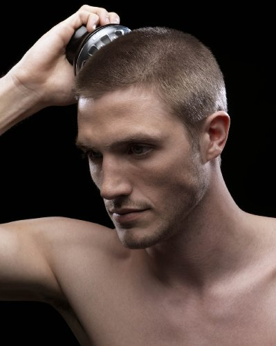 BaByliss For Men 7435U Easy Cut Hair Clipper  Amazon.co.uk  Health    Personal Care 34abd3668ab99