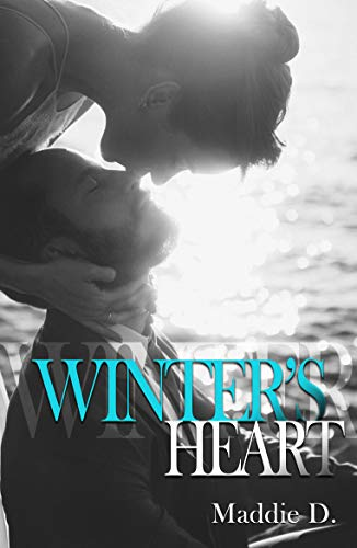 Winter's Heart (French Edition)