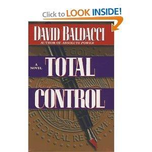 Total Control pdf
