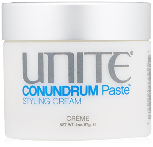 unite hair care cream - 9