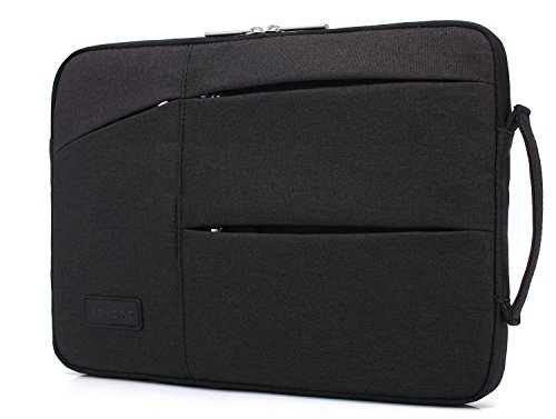 Kayond Travellers Multi-functional Nylon - 2 Pocket Laptop Case Shopping Results