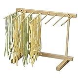 Eppicotispai Drying Rack