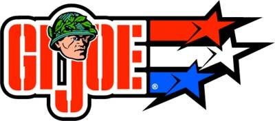 G.I. JOE Cobra Commander Vynil Car Sticker Decal - Select Size ()