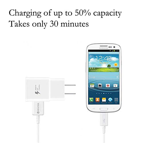 Buy galaxy s7 charger