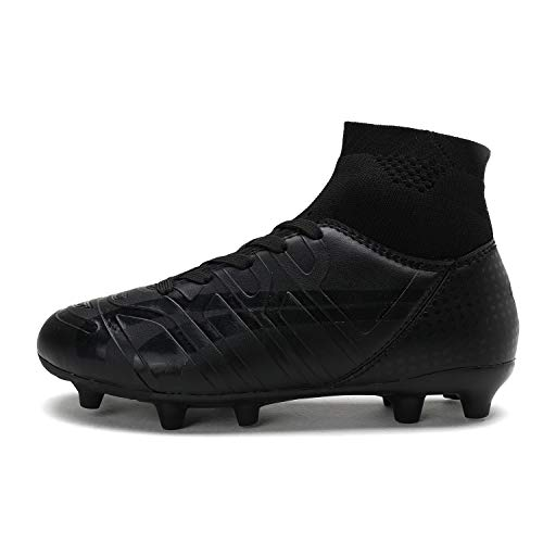 Buy football cleats best