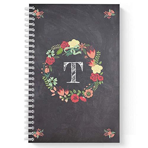 Gotcha Covered Notebooks 85X55NB476_T_SM-WR