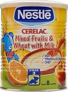 nestle-cerelac-mixed-fruits-wheat-w-milk-stage-3-400g