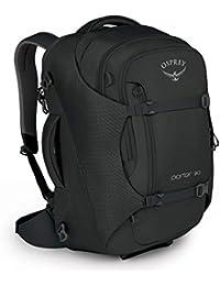 Packs Porter 30 Travel Backpack