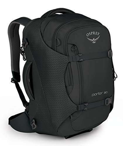 Osprey Porter 30 Travel