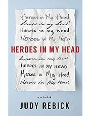 Heroes in My Head: A Memoir