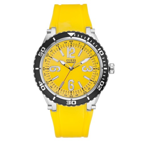 Guess-W0044G7-Mens-Womens-Watch