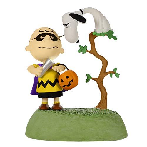 Hallmark Halloween Ornament - 7