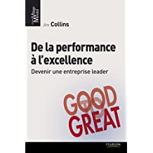Performance a l'excellence (de voir 406565