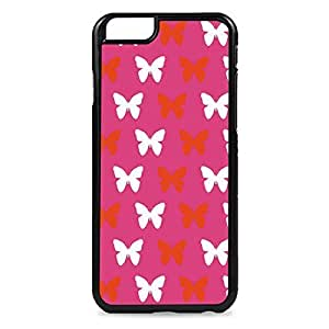 Pink Butterflies Snap-on Hard Back Case Cover For SamSung Galaxy S4