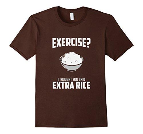 got rice shirt - 2