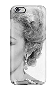 High-end Case Cover Protector For Iphone 6 Plus(marilyn Monroe Celebrity People Celebrity) wangjiang maoyi by lolosakes