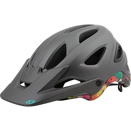 Giro Montaro MIPS Cycling Helmet – Matte Sonic Psych Medium For Sale