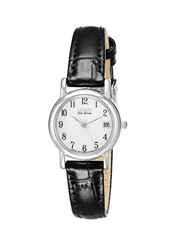 Citizen Women's EW1270-06A