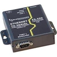 Brainboxes Serial Adapter (ES-420)
