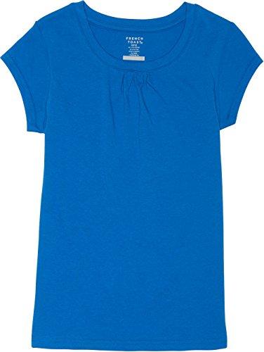 Princess Crew Neck Tee Shirt - 2