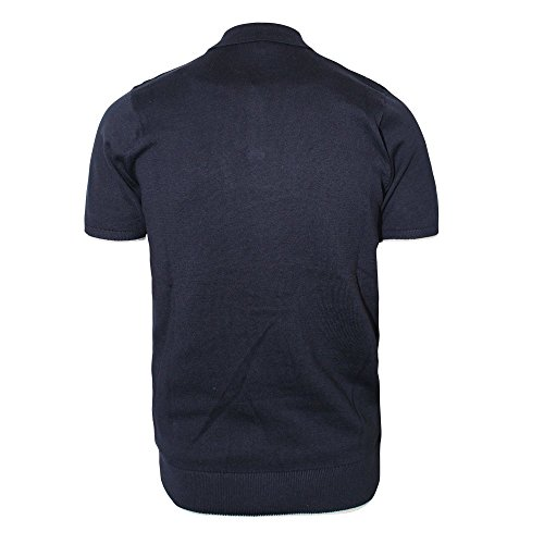 Gabicci Polo (navy) (L)