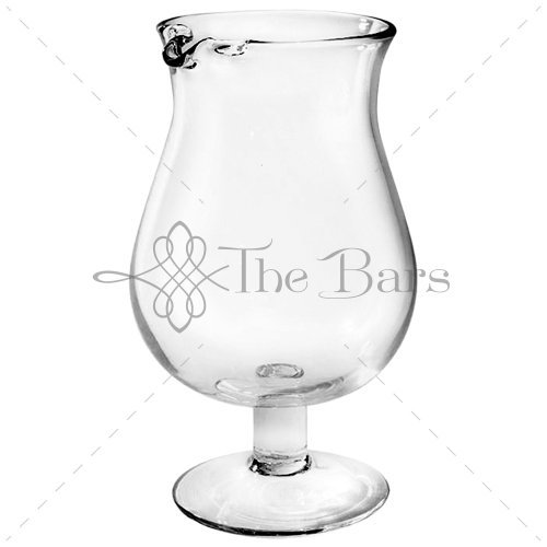 Napoleon Mixing Glass bic06- Barmann Shaker