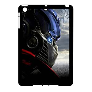 PCSTORE Phone Case Of Transformers For iPad Mini