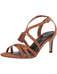 Women's Gwendolyn Heeled Sandal