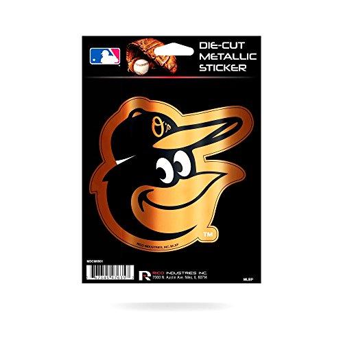 Baltimore Orioles Rico 5