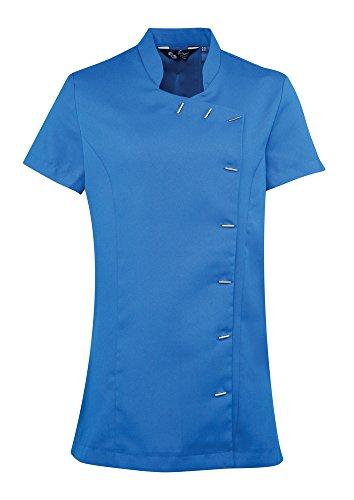 Premier Premier Azul Mujer Camisa Camisa Saphire Azul Azul Camisa Mujer Saphire Premier Mujer 4x8BBdp