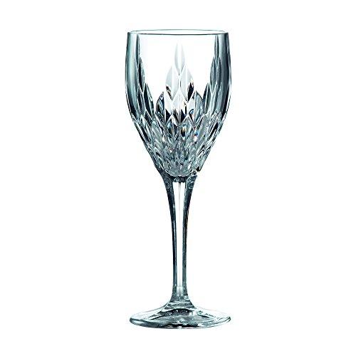 Royal Doulton Royal Doulton Retro Stemware Glass - Royal Stemware