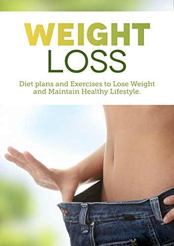 weight loss nutritionist chicago