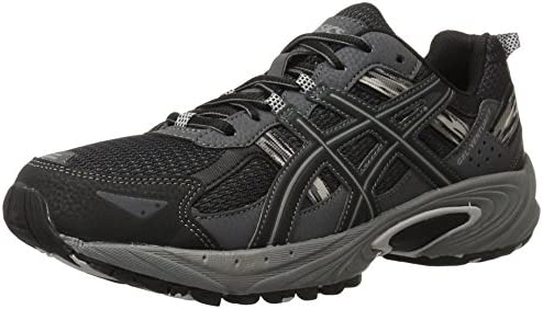 ASICS Men s GEL Venture 5 Running Shoe