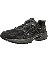 Men's GEL Venture 5 Trail Running Shoe
