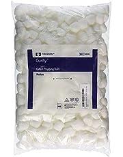 Perfect Stix Cotton Balls M-500ct Medium Sized Cotton Balls (Pack of 500)