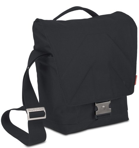 manfrotto-mb-sv-mm-10bb-allegra-10-messenger-black
