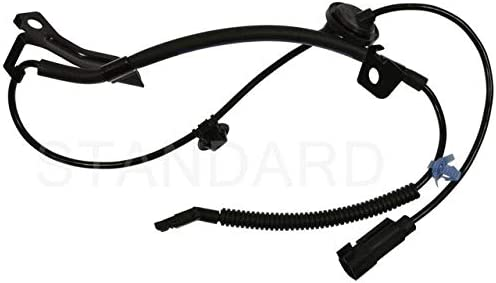 Standard Motor Products ALS2087 ABS Speed Sensor