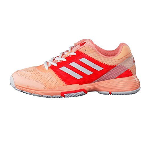 adidas Barricade Club Tennisschuh Damen 6.5 UK - 40 EU