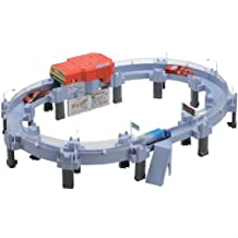 Takara Tomy Tomica Go! Go! Highway (japan import)