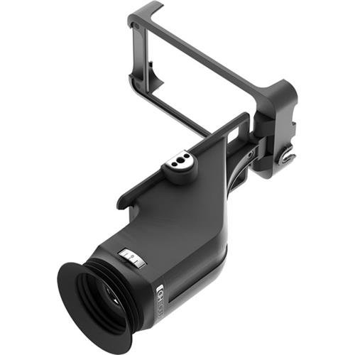 SmallHD Sidefinder Viewfinder Add-On for 500 Series Monitors