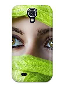 Galaxy Cover Case - FiJgIrP6420hvEkj (compatible With Galaxy S4)