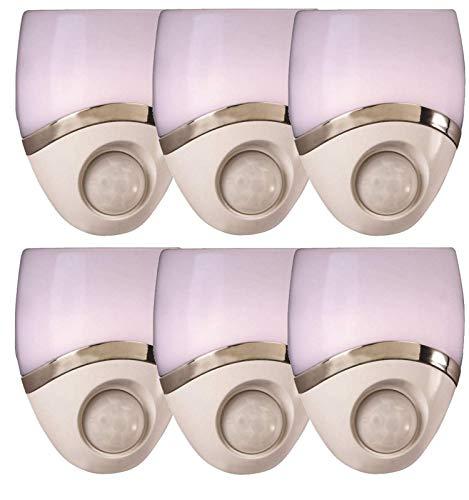 Amerelle Led Lights in US - 4