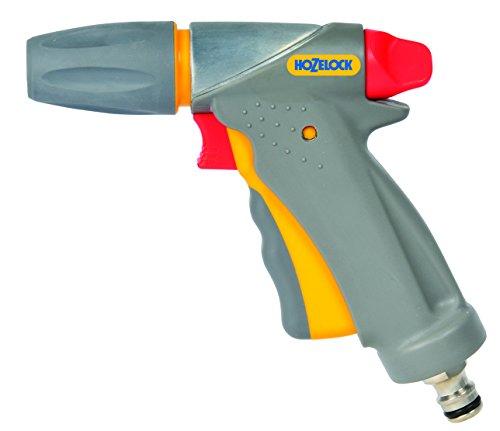 Hozelock Jet Spray Pro Gun - Hozelock Auto